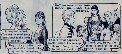 halfpenny-hospital