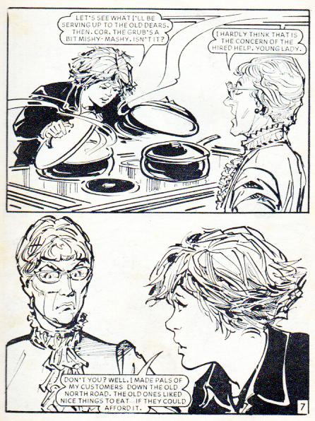 Aunt judys - mandy amateur